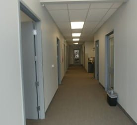 330 Laird -office2