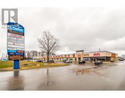 16,17 -  340 WOODLAWN Road W, guelph, Ontario