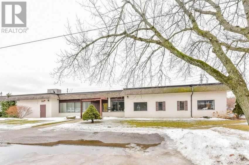 143 Dennis Street, Rockwood, Ontario  N0B 2K0 - Photo 1 - 30714518