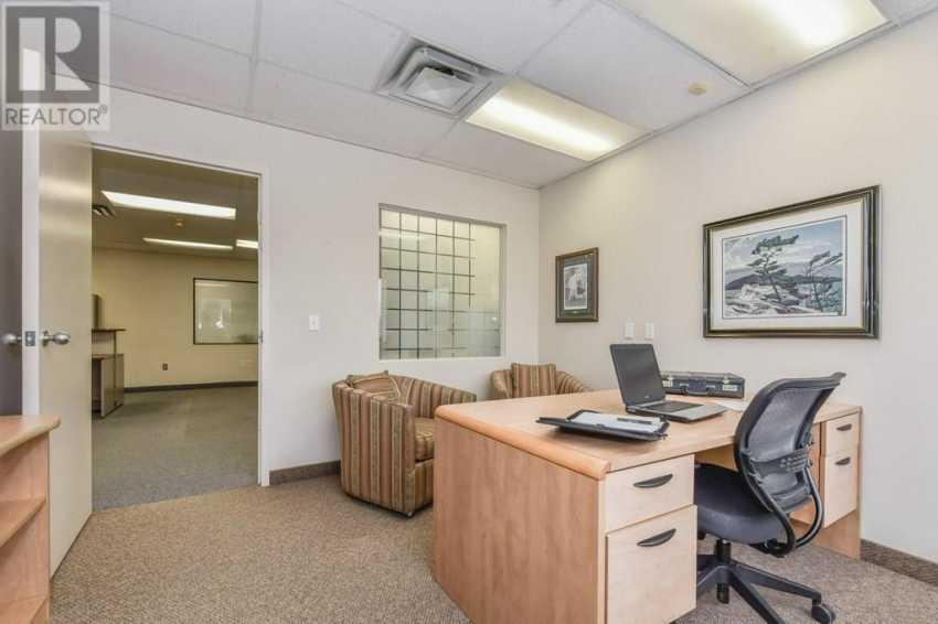 143 Dennis Street, Rockwood, Ontario  N0B 2K0 - Photo 20 - 30714518