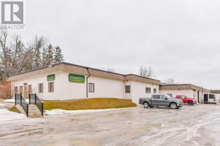 143 Dennis Street, Rockwood, Ontario  N0B 2K0 - Photo 29 - 30714518