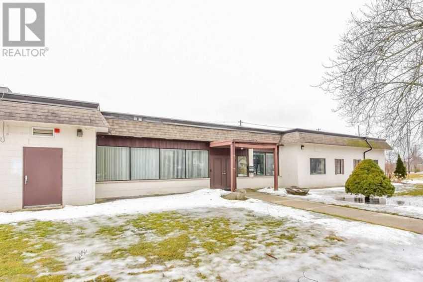 143 Dennis Street, Rockwood, Ontario  N0B 2K0 - Photo 3 - 30714518