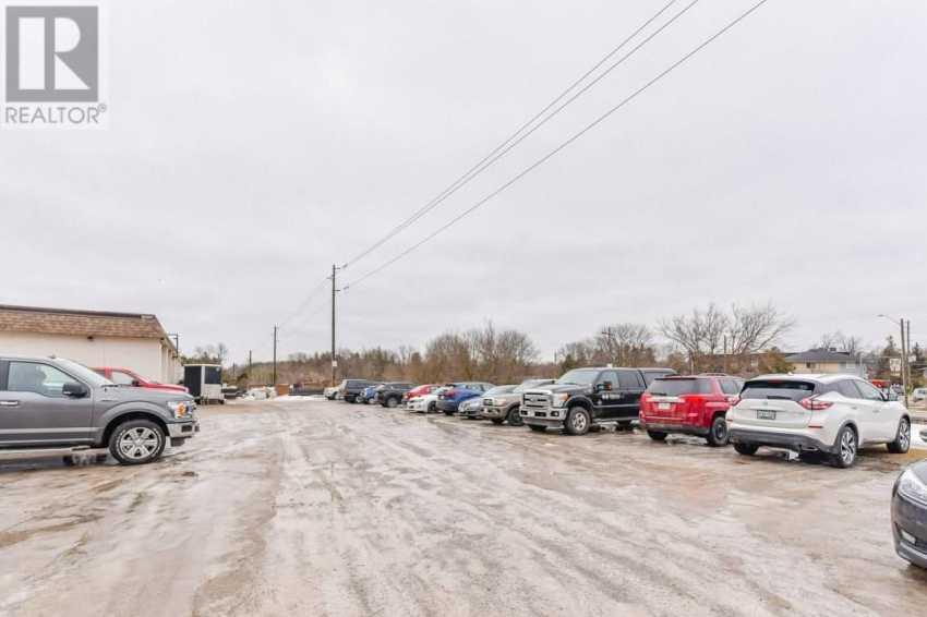 143 Dennis Street, Rockwood, Ontario  N0B 2K0 - Photo 30 - 30714518