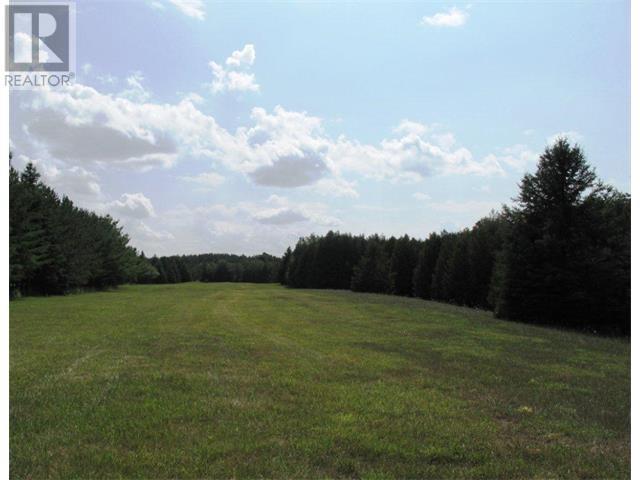 4748 Pioneer Trail, Guelph, Ontario  N1H 6J3 - Photo 10 - 30721411
