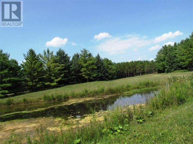 4748 Pioneer Trail, Guelph, Ontario  N1H 6J3 - Photo 13 - 30721411