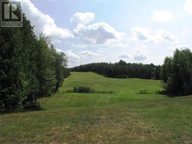 4748 Pioneer Trail, Guelph, Ontario  N1H 6J3 - Photo 16 - 30721411