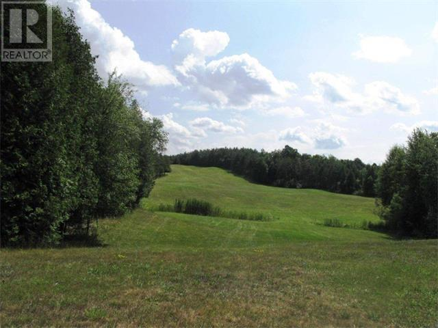 4748 Pioneer Trail, Guelph, Ontario  N1H 6J3 - Photo 17 - 30721411