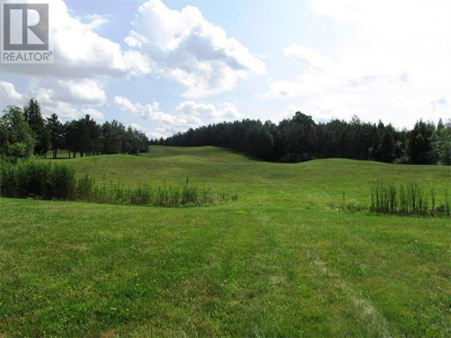 4748 Pioneer Trail, Guelph, Ontario  N1H 6J3 - Photo 18 - 30721411