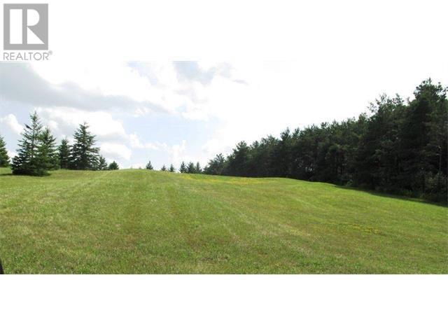 4748 Pioneer Trail, Guelph, Ontario  N1H 6J3 - Photo 19 - 30721411