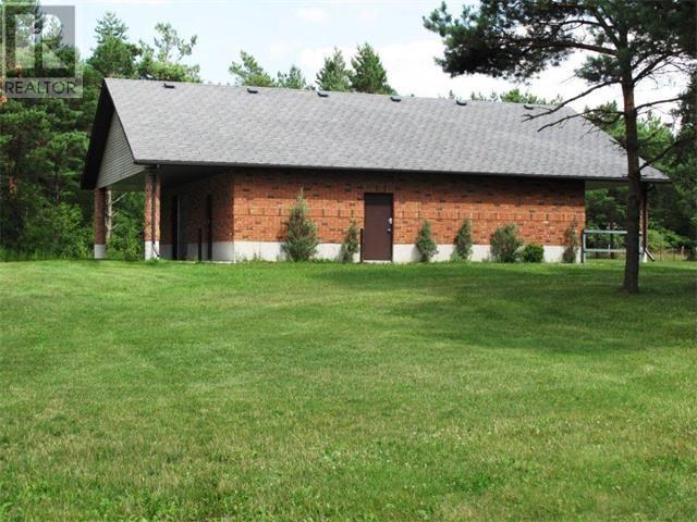4748 Pioneer Trail, Guelph, Ontario  N1H 6J3 - Photo 2 - 30721411