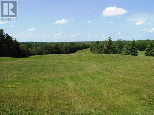 4748 Pioneer Trail, Guelph, Ontario  N1H 6J3 - Photo 20 - 30721411