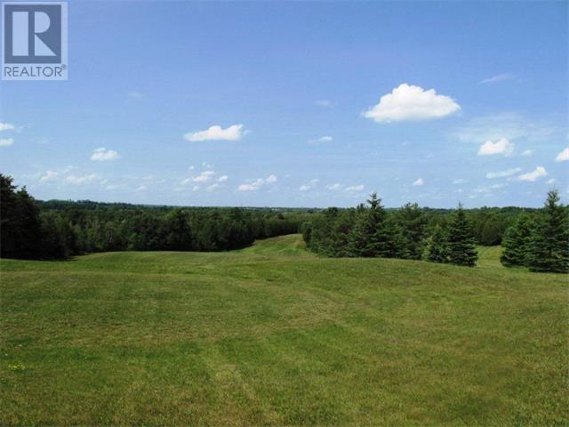 4748 Pioneer Trail, Guelph, Ontario  N1H 6J3 - Photo 21 - 30721411
