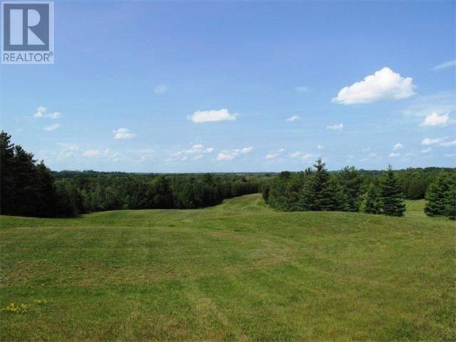 4748 Pioneer Trail, Guelph, Ontario  N1H 6J3 - Photo 22 - 30721411