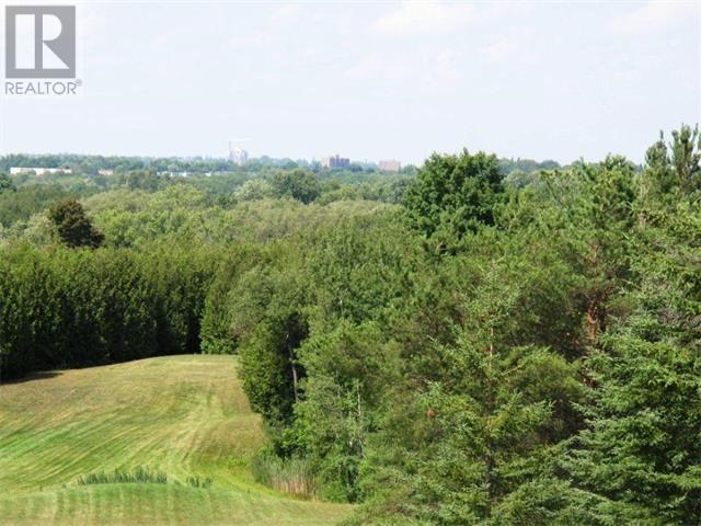 4748 Pioneer Trail, Guelph, Ontario  N1H 6J3 - Photo 23 - 30721411