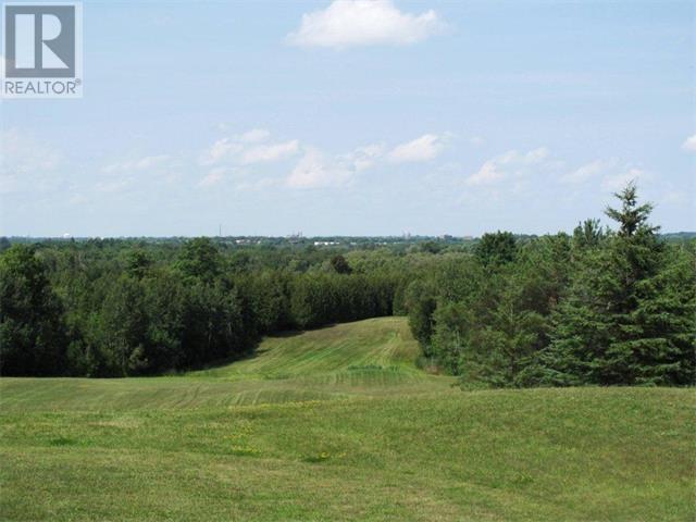 4748 Pioneer Trail, Guelph, Ontario  N1H 6J3 - Photo 24 - 30721411