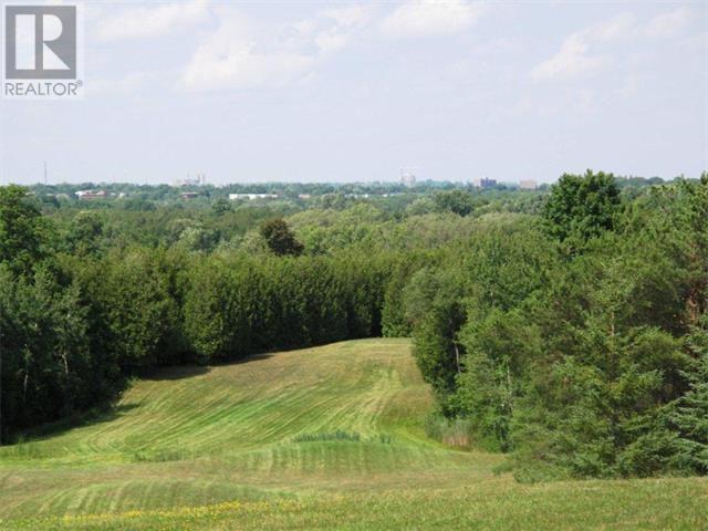4748 Pioneer Trail, Guelph, Ontario  N1H 6J3 - Photo 25 - 30721411