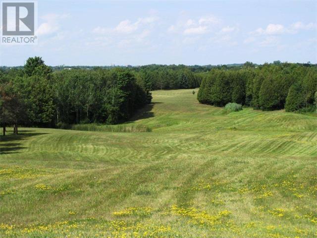4748 Pioneer Trail, Guelph, Ontario  N1H 6J3 - Photo 26 - 30721411