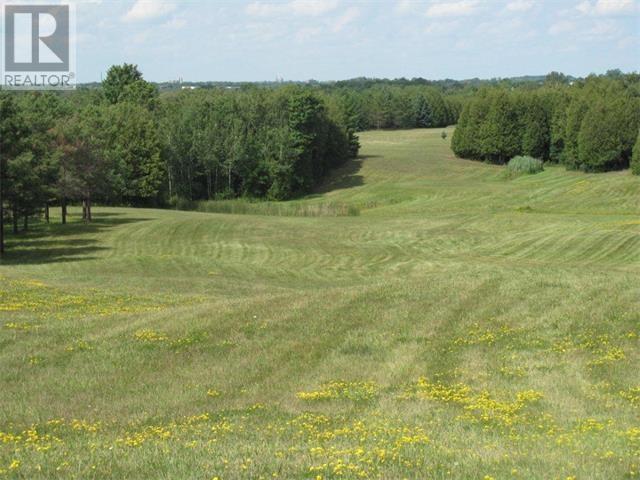 4748 Pioneer Trail, Guelph, Ontario  N1H 6J3 - Photo 27 - 30721411