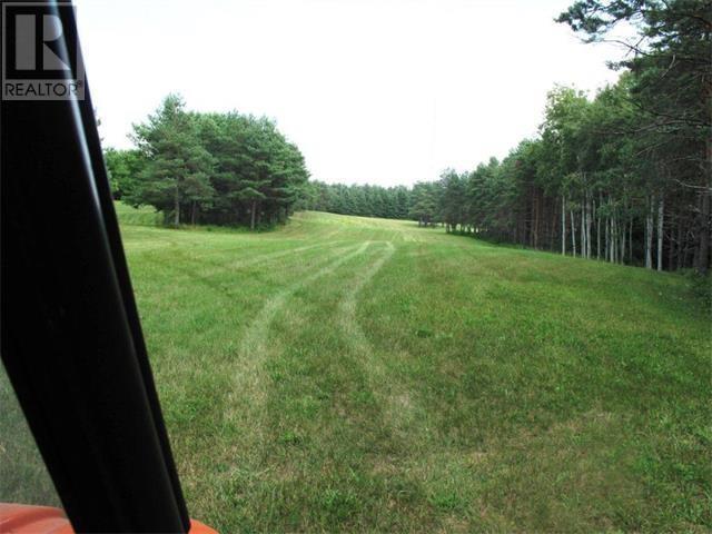 4748 Pioneer Trail, Guelph, Ontario  N1H 6J3 - Photo 32 - 30721411