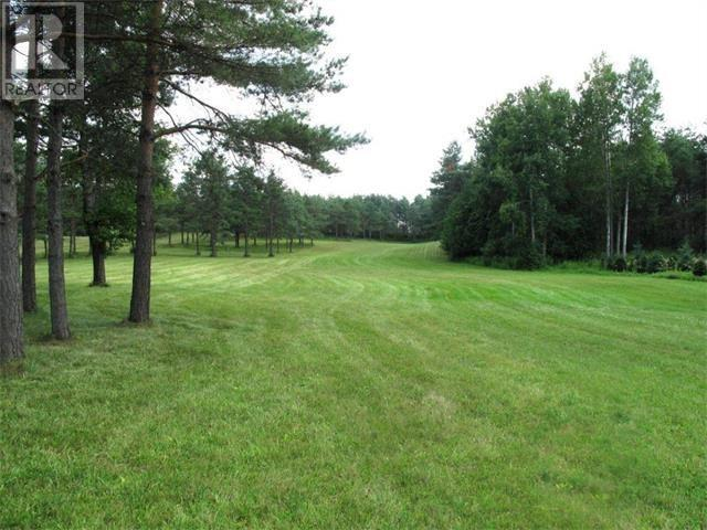 4748 Pioneer Trail, Guelph, Ontario  N1H 6J3 - Photo 33 - 30721411