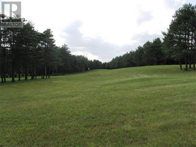 4748 Pioneer Trail, Guelph, Ontario  N1H 6J3 - Photo 34 - 30721411