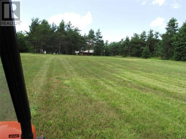 4748 Pioneer Trail, Guelph, Ontario  N1H 6J3 - Photo 35 - 30721411