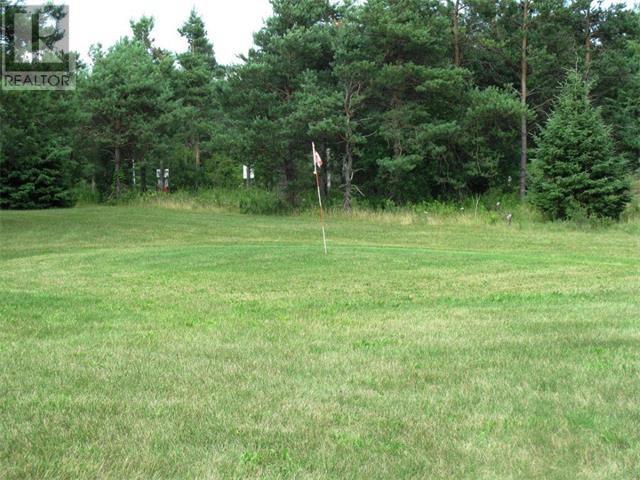 4748 Pioneer Trail, Guelph, Ontario  N1H 6J3 - Photo 37 - 30721411