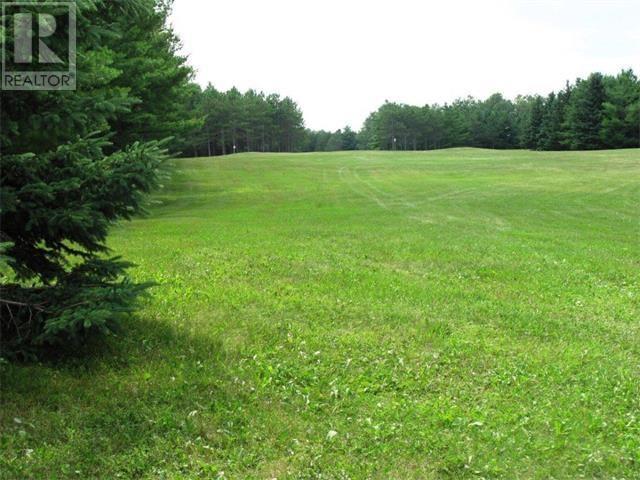 4748 Pioneer Trail, Guelph, Ontario  N1H 6J3 - Photo 38 - 30721411