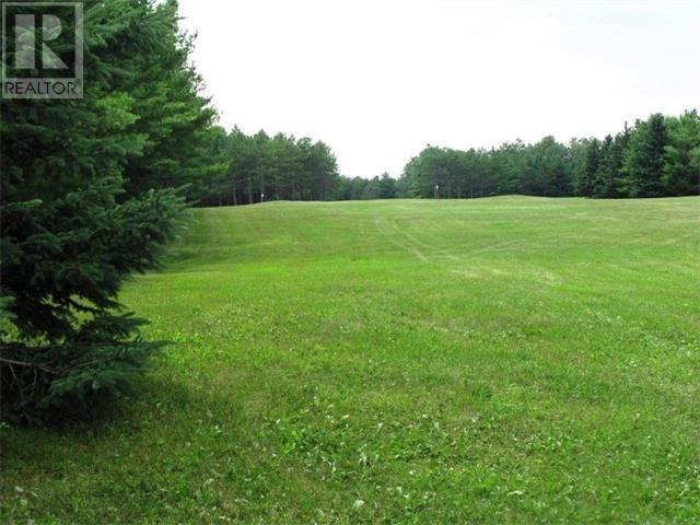 4748 Pioneer Trail, Guelph, Ontario  N1H 6J3 - Photo 39 - 30721411