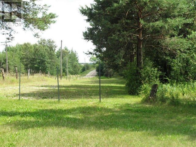 4748 Pioneer Trail, Guelph, Ontario  N1H 6J3 - Photo 40 - 30721411