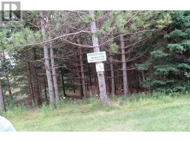 4748 Pioneer Trail, Guelph, Ontario  N1H 6J3 - Photo 42 - 30721411