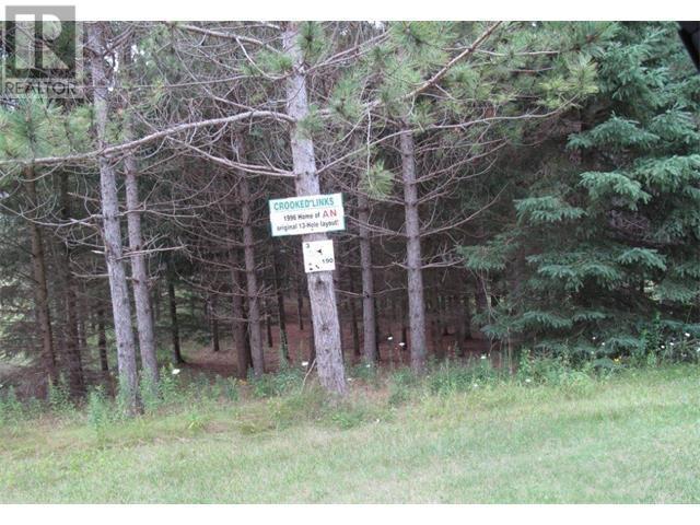 4748 Pioneer Trail, Guelph, Ontario  N1H 6J3 - Photo 43 - 30721411