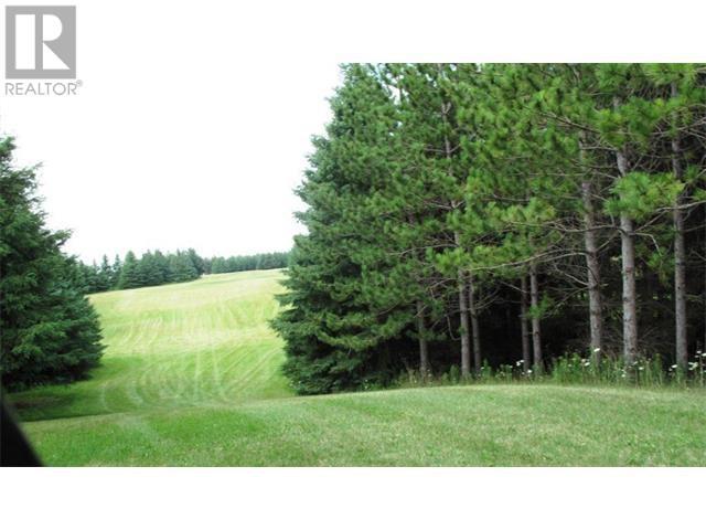 4748 Pioneer Trail, Guelph, Ontario  N1H 6J3 - Photo 44 - 30721411
