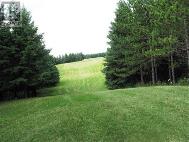 4748 Pioneer Trail, Guelph, Ontario  N1H 6J3 - Photo 45 - 30721411