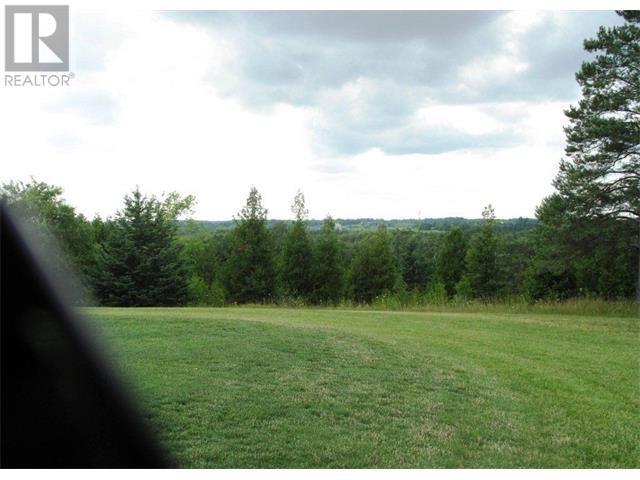 4748 Pioneer Trail, Guelph, Ontario  N1H 6J3 - Photo 46 - 30721411