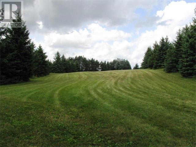 4748 Pioneer Trail, Guelph, Ontario  N1H 6J3 - Photo 49 - 30721411