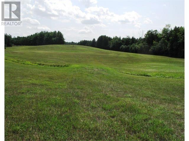 4748 Pioneer Trail, Guelph, Ontario  N1H 6J3 - Photo 8 - 30721411