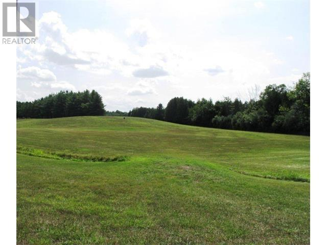 4748 Pioneer Trail, Guelph, Ontario  N1H 6J3 - Photo 9 - 30721411