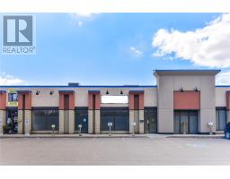 18,19 -  340 WOODLAWN Road W, guelph, Ontario