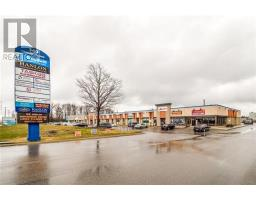 22,23 -  340 WOODLAWN Road W, guelph, Ontario