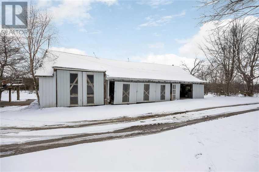 5837 Third Line, Erin, Ontario  N0B 1Z0 - Photo 12 - 30723869