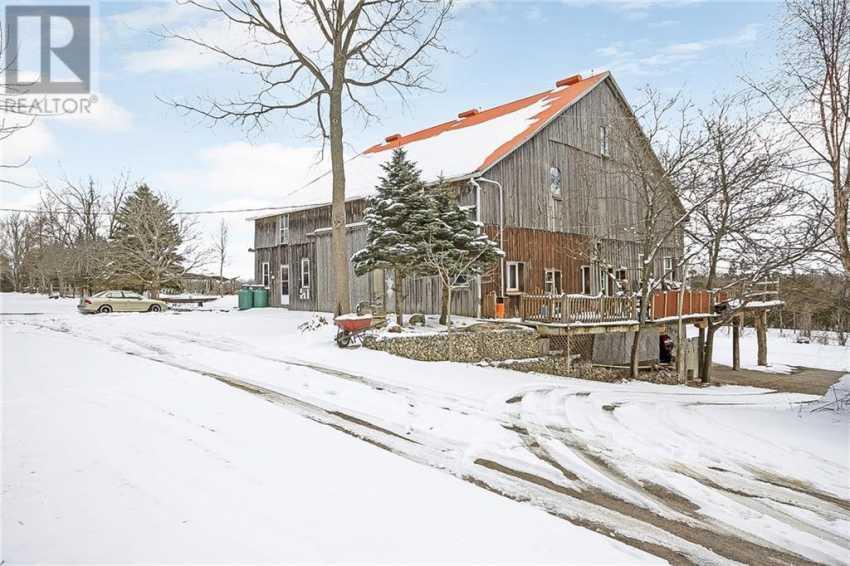 5837 Third Line, Erin, Ontario  N0B 1Z0 - Photo 13 - 30723869