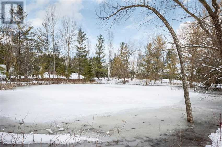 5837 Third Line, Erin, Ontario  N0B 1Z0 - Photo 14 - 30723869