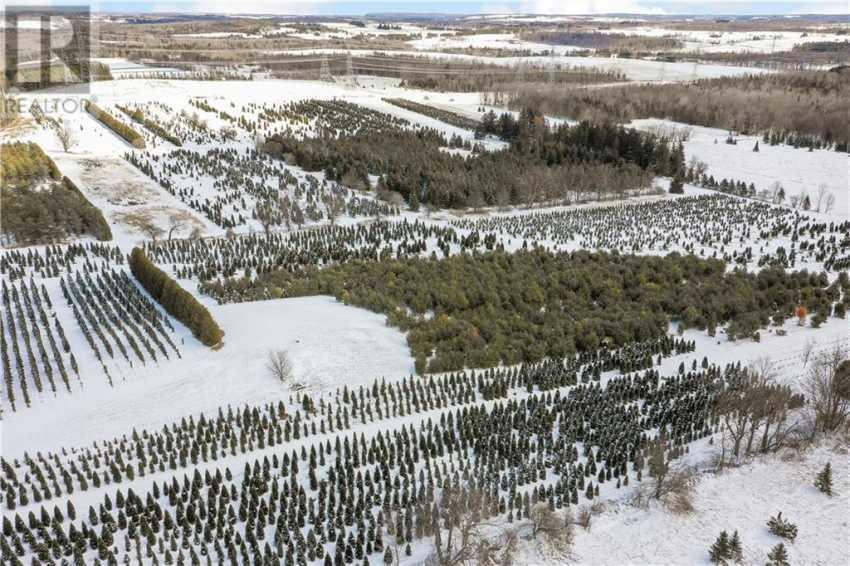 5837 Third Line, Erin, Ontario  N0B 1Z0 - Photo 23 - 30723869