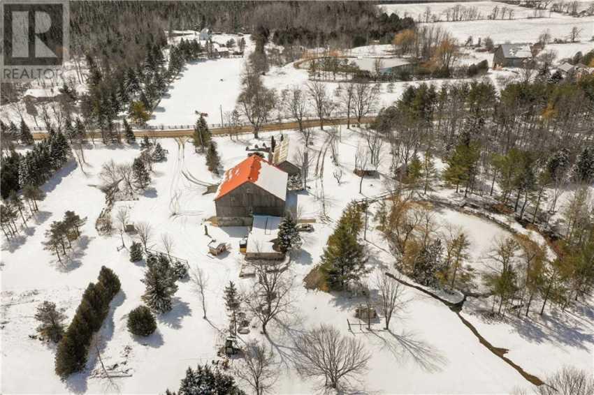 5837 Third Line, Erin, Ontario  N0B 1Z0 - Photo 28 - 30723869