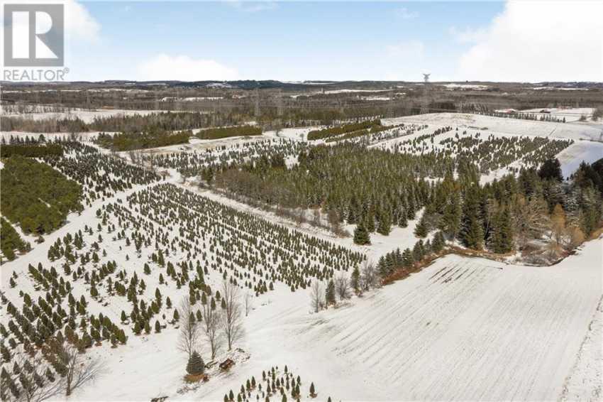 5837 Third Line, Erin, Ontario  N0B 1Z0 - Photo 29 - 30723869