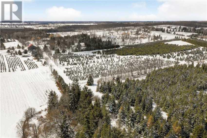 5837 Third Line, Erin, Ontario  N0B 1Z0 - Photo 31 - 30723869
