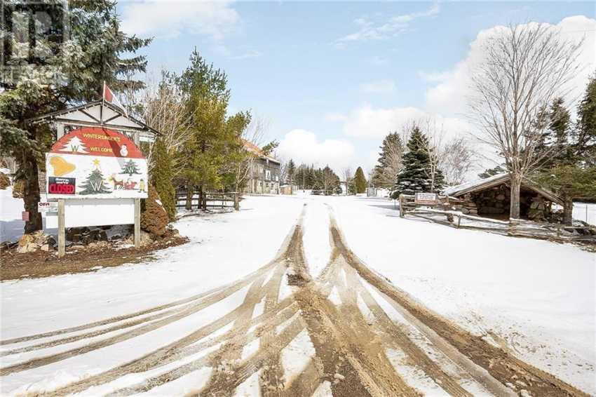 5837 Third Line, Erin, Ontario  N0B 1Z0 - Photo 6 - 30723869