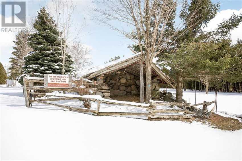5837 Third Line, Erin, Ontario  N0B 1Z0 - Photo 7 - 30723869