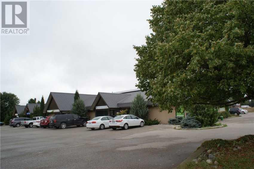 6 -  855 St David Street N, Fergus, Ontario  N1M 2W3 - Photo 3 - 30738919